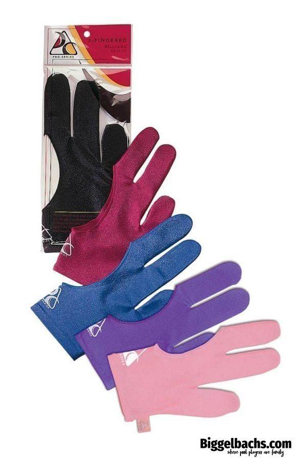 BG Gloves