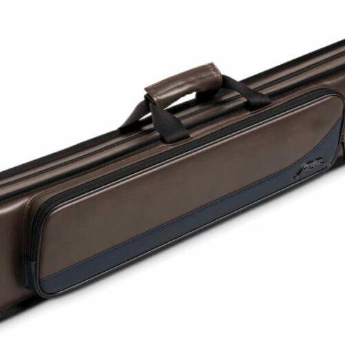 C4X8-BROWN Case