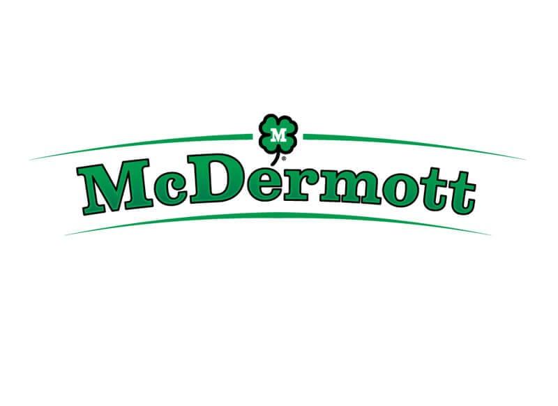 McDermott Cues