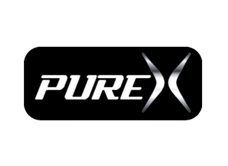 PureX Cues