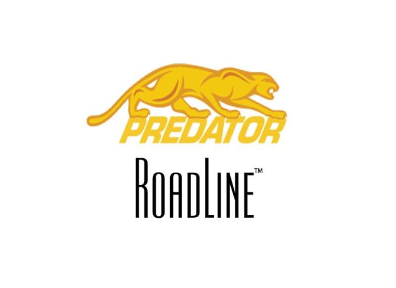 Predator Roadline