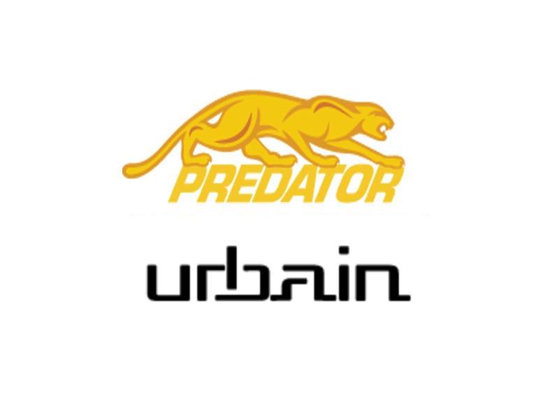 Predator Urbain