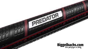 Predator Sport Ember SW 4